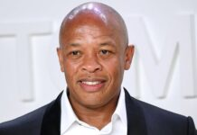 Dr. Dre has reportedly been ordered to pay nearly $300,000 to his estranged wife in spousal support.