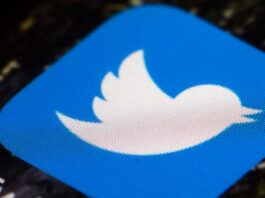 Twitter has around 13 million users in Russia. (AP)