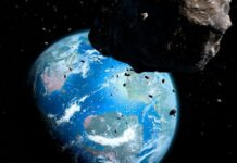 Harvard professor who says space rock was aliens steps up hunt for extraterrestrials