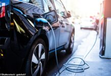 Environmental concerns:Over half of those planning to buy a greener car said they