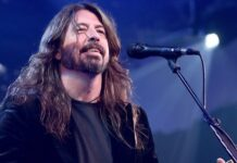 Dave Grohl has spoken out after being sued over his former band Nirvana